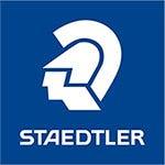 STAEDTLER company logo