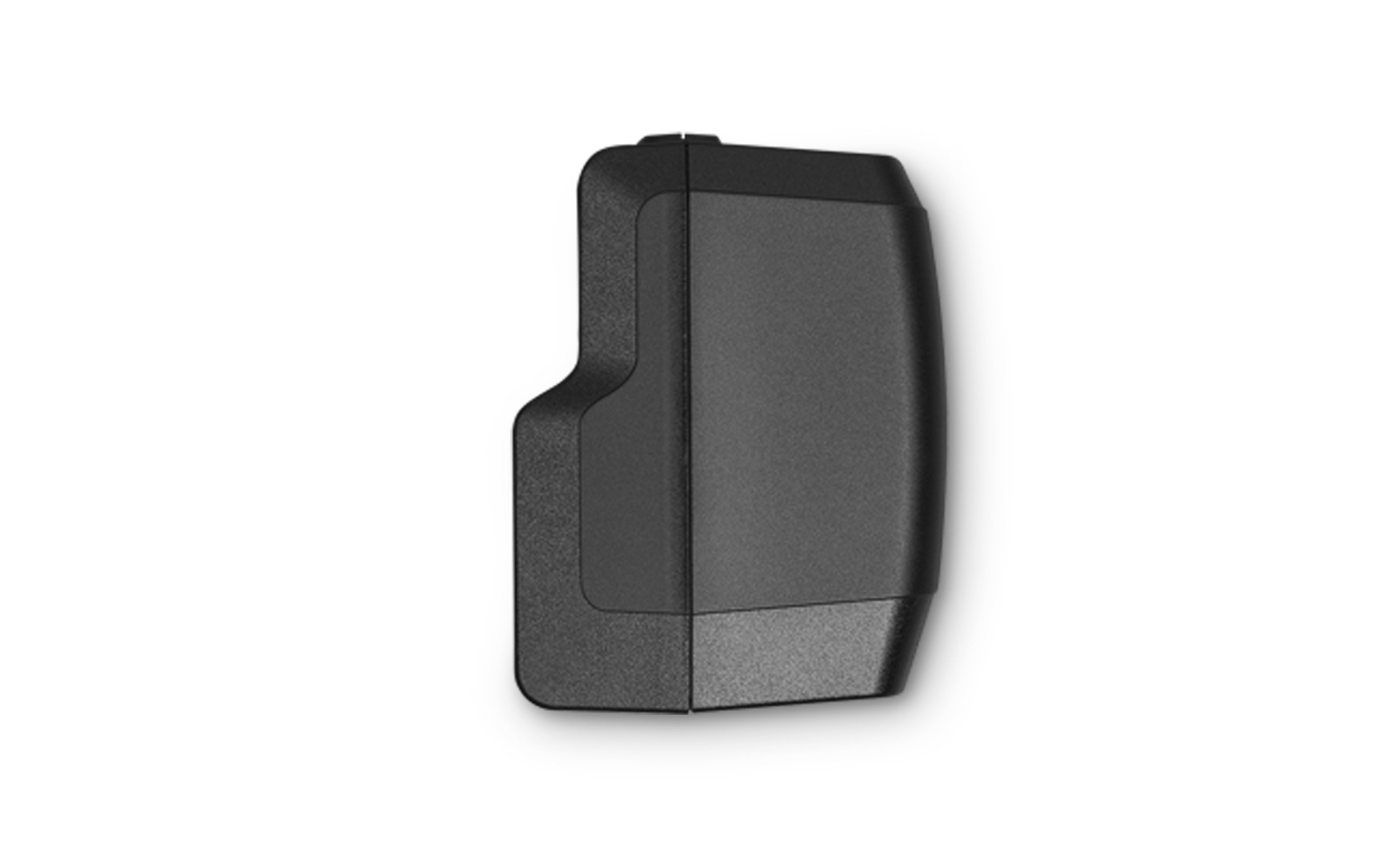 Wacom One 13 Pen Display Power Adapter