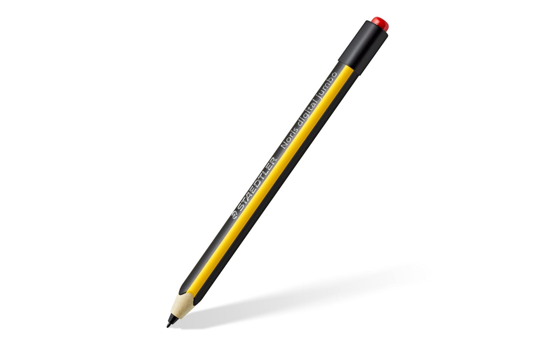 STAEDTLER Noris digital jumbo