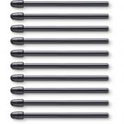 Wacom Standard Nibs for Pro Pen 2 (10 pack)