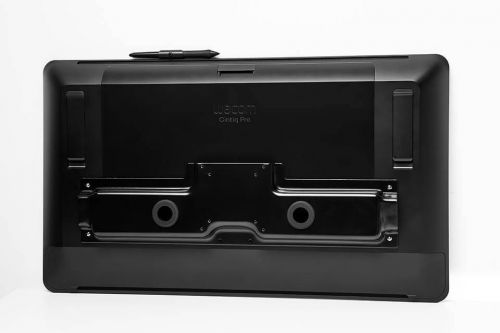 Wacom VESA mount for Cintiq Pro 24 and 32