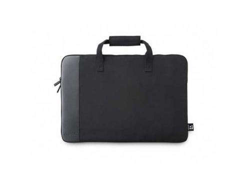 Intuos 4,5 Soft Case Large