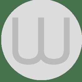 Wacom Intuos Pro small