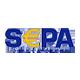 SEPA Direct Debit
